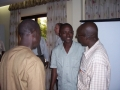 west-africa-luther-academy-conference-tema-ghana-aug-06-020