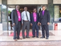 west-africa-luther-academy-conference-tema-ghana-aug-06-046