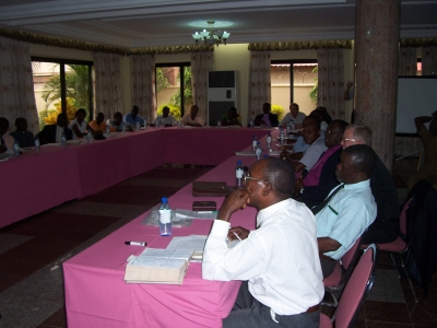 west-africa-luther-academy-conference-tema-ghana-aug-06-016